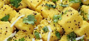 Rs. 500 and Rs 1000 notes scrapped: We dont need to eat Dhoklas, yet!