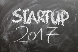 Start-up Tips: Before your next online venture